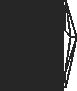 Spain Arts&Culture logo